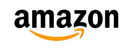 Imagen Amazon